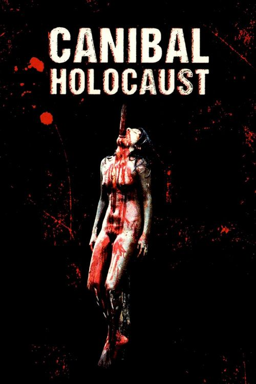 Cannibal holocaust free download in hindi by skidcousahon issuu.