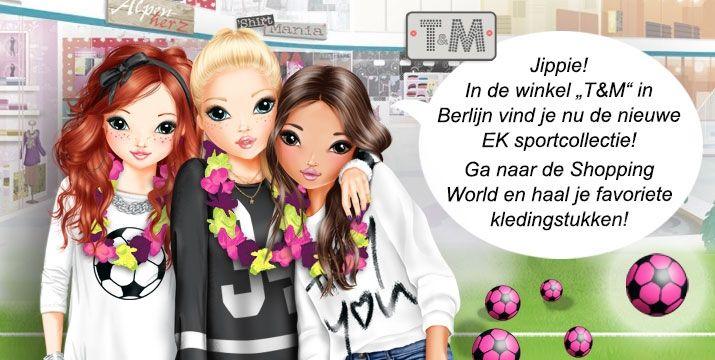 /media/home/nl/2016/06/1edae95de26a9ac4494393106587a27c.jpg