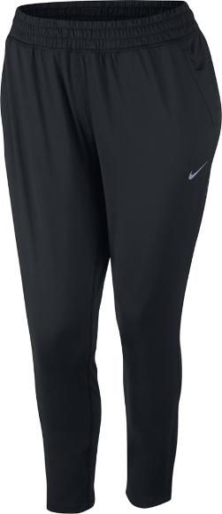 big discount wholesale price top-rated discount Nike Dry Element Pants - Women's Plus Sizes | REI Co-op ...