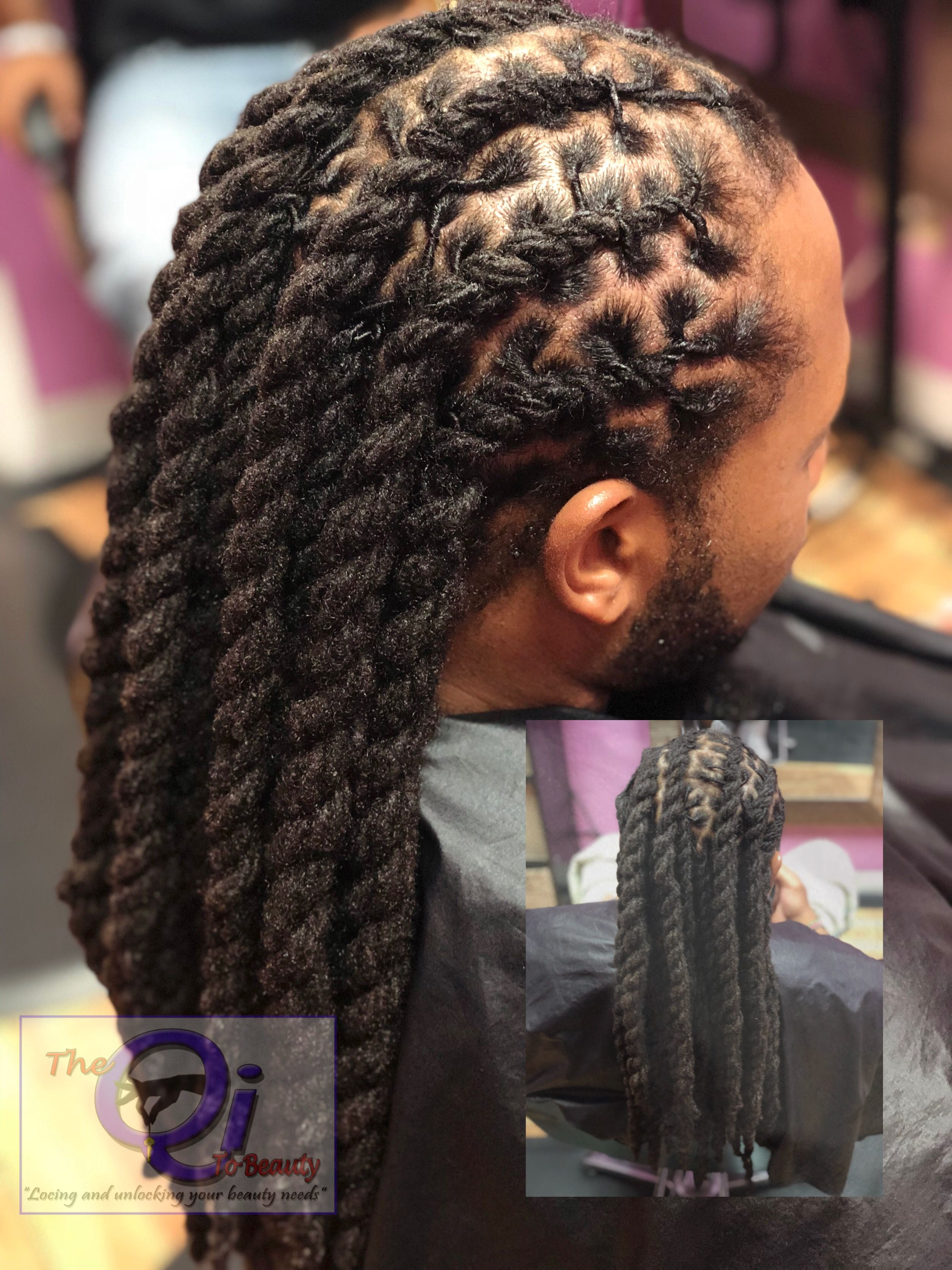 Dread Loc Styles Rope Braids Theqitobeauty Dreadlock Hairstyles For Men Dreadlock Styles Dread Hairstyles For Men