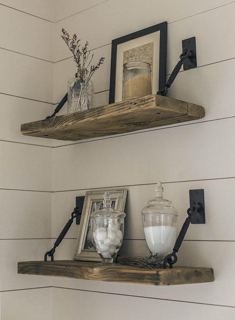 Küche ideen platz raum pin von deko auf bauernhaus  pinterest  haus badezimmer und zuhause