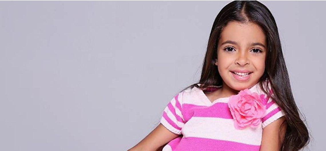 Rosmeri Marval y Yuvanna Montalvo se debaten el amor de la nueva niña prodigio de Venezuela - Últimas Noticias