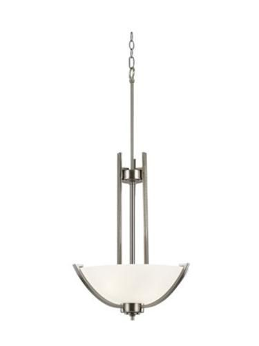 Dining Room Light Patriot Lighting Elegant Home Skyler 2 355 Pendant At Menards