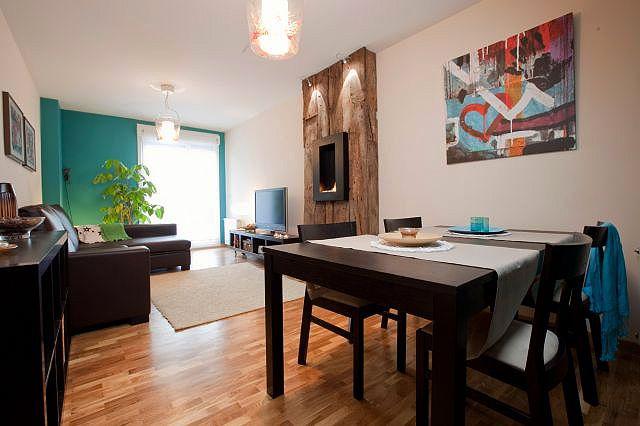 living comedor modernos decoracion - Buscar con Google Ideas para - sala comedor pequeo