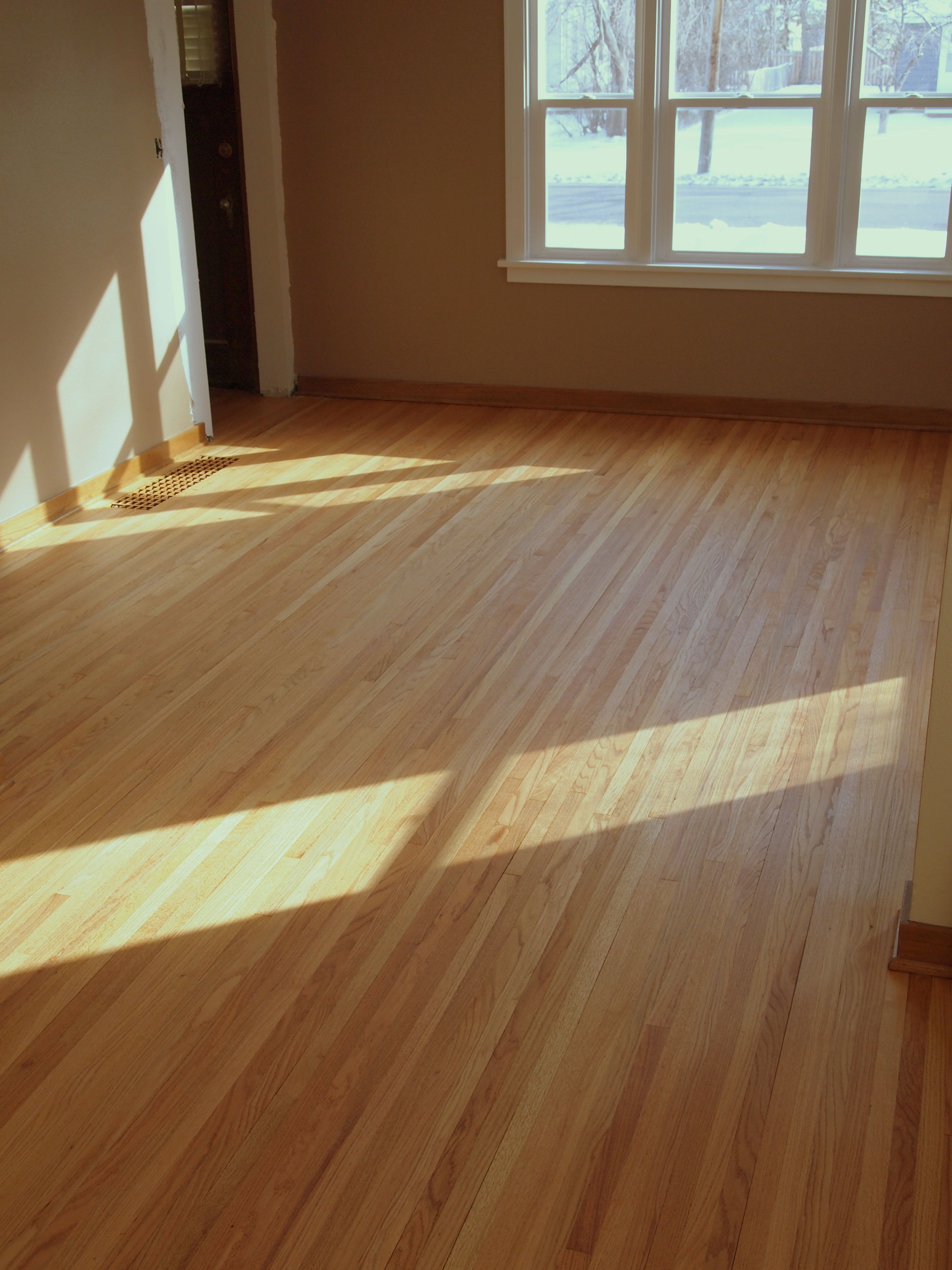 Linoleum Flooring There Wood Floors In Your House Fargo