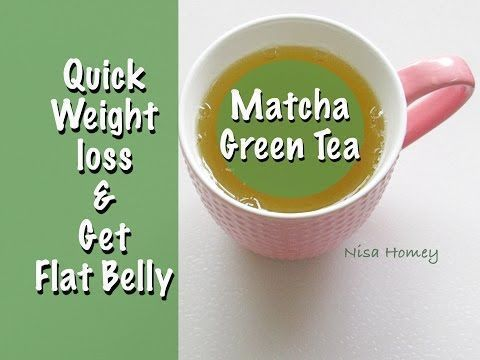 Really quick weight loss tips #weightlosstips <= | what can help me lose weight fast#weightlossjourn...