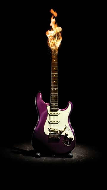 Stunning Guitars Collection For Guitar Lovers More Similar