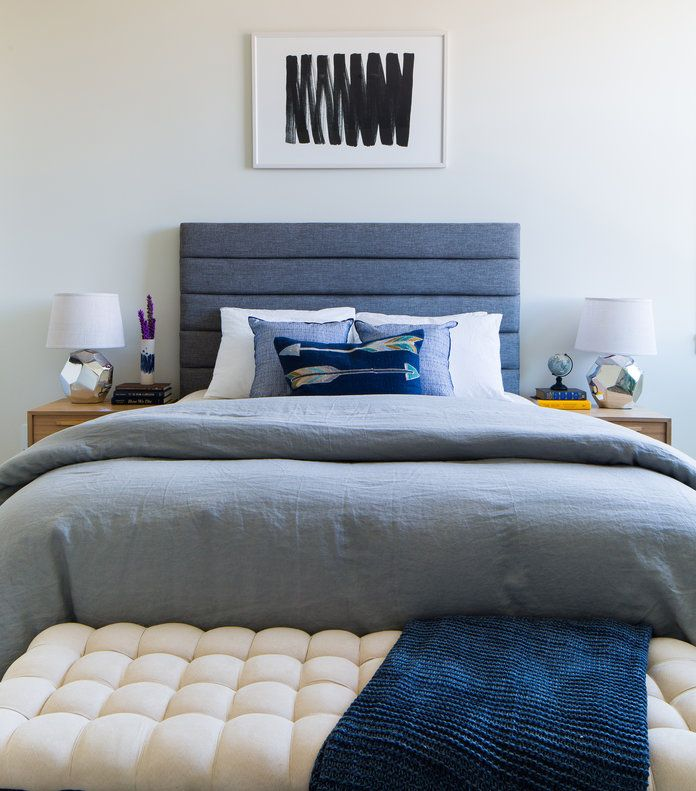 Best How To Maximize Space In A Small Bedroom New Home 400 x 300