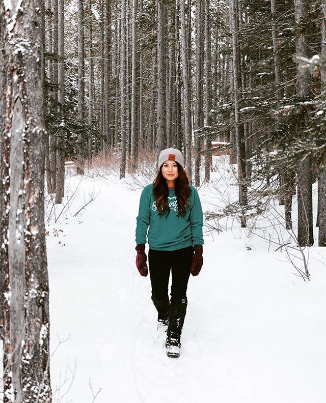 Have you applied to be a Lace Brick Design Trailblazer!! We are on the hunt for our next round of brand ambassadors! Check out deets in og post a few back in our feed and apply today! Search ends Tuesday Feb 13 so get your entries in Ponytails Posse!  #ponytailposse #lbdtrailblazer #ponytailsandmountaintrails   : recent Trailblazer @wildheartbelle   #Womenwhoexplore #seeyououtthere #nrthwst #wishyouwerenorthwest #optoutside #madewild #modernwild #outsideisfree #adventureoften #sheadventures…