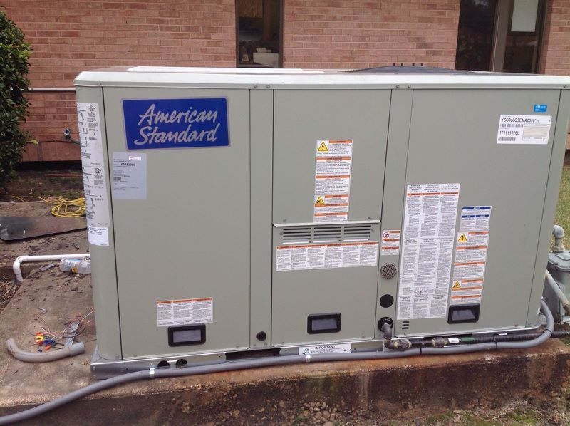 Looking For Hvac Contractors Florence Sc For Air Conditioning Repair Service Call D L For Best Con Hvac Contractor Hvac Repair Air Conditioning Repair Service