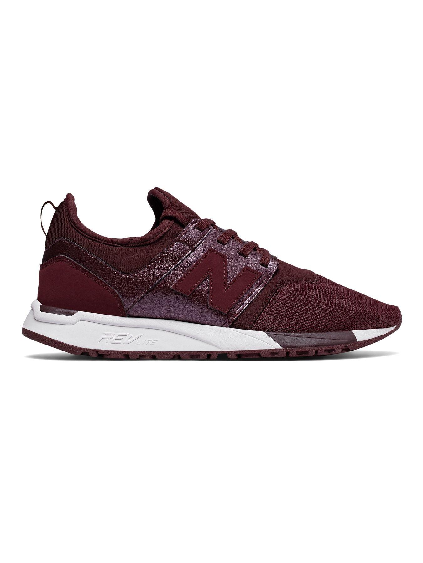 new balance 247 nb grey nz