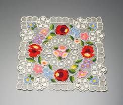 Image result for kalocsa embroidery