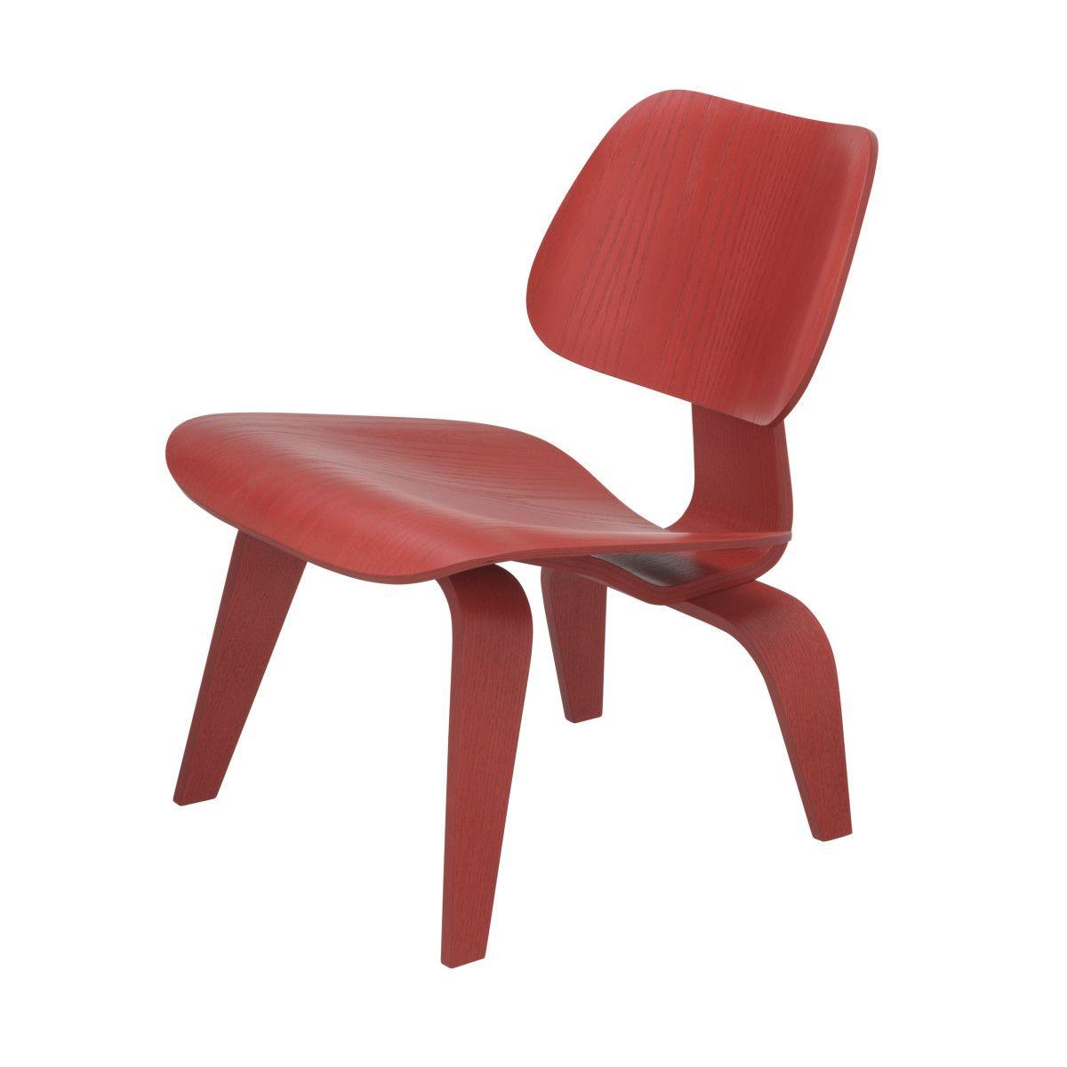 plywood group lcw sessel jetzt bestellen unter - Planner Sessel