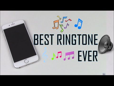 jaydon lewis apple iphone ringtone (trap remix) download