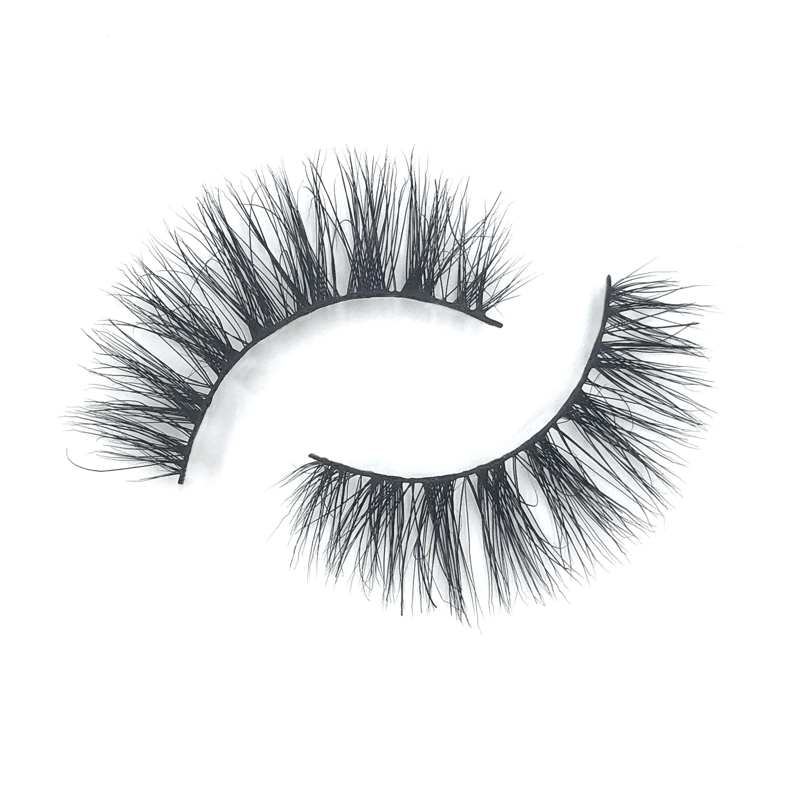 🤩cooco lashes manufacturer, wholesale 25MM mink lashes, 3D mink lashes, faux mink lashes, premium synthenic lashes, customized packaging, lashes glue, lashes applicators and so on.🤩 Whatsapp me:+8618561336521 #coocolashes#love#food#instagood#makeup#fashionblogger#fashion#beauty#photooftheday#amazing#smile#eyelash#minkeyelashes#eyelashextension#makeuptalk#falseyelashes#3dminklashes#minklashes#falselashes#fakelashes#lashvendor#crueltyfreelashes#popular#lillylashes