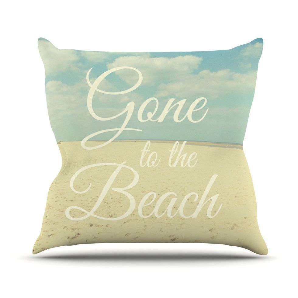 qvqbtcll c pillow coastal pillows blue a outdoor ways to great create blog living and white with wicker cool room
