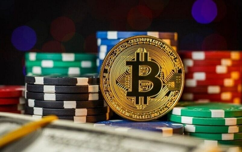 ką reiškia ico bitcoin bitcoin sunkumo norma