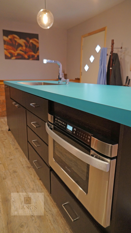 Pin On Dynamic Kitchen Design Bristol Pa