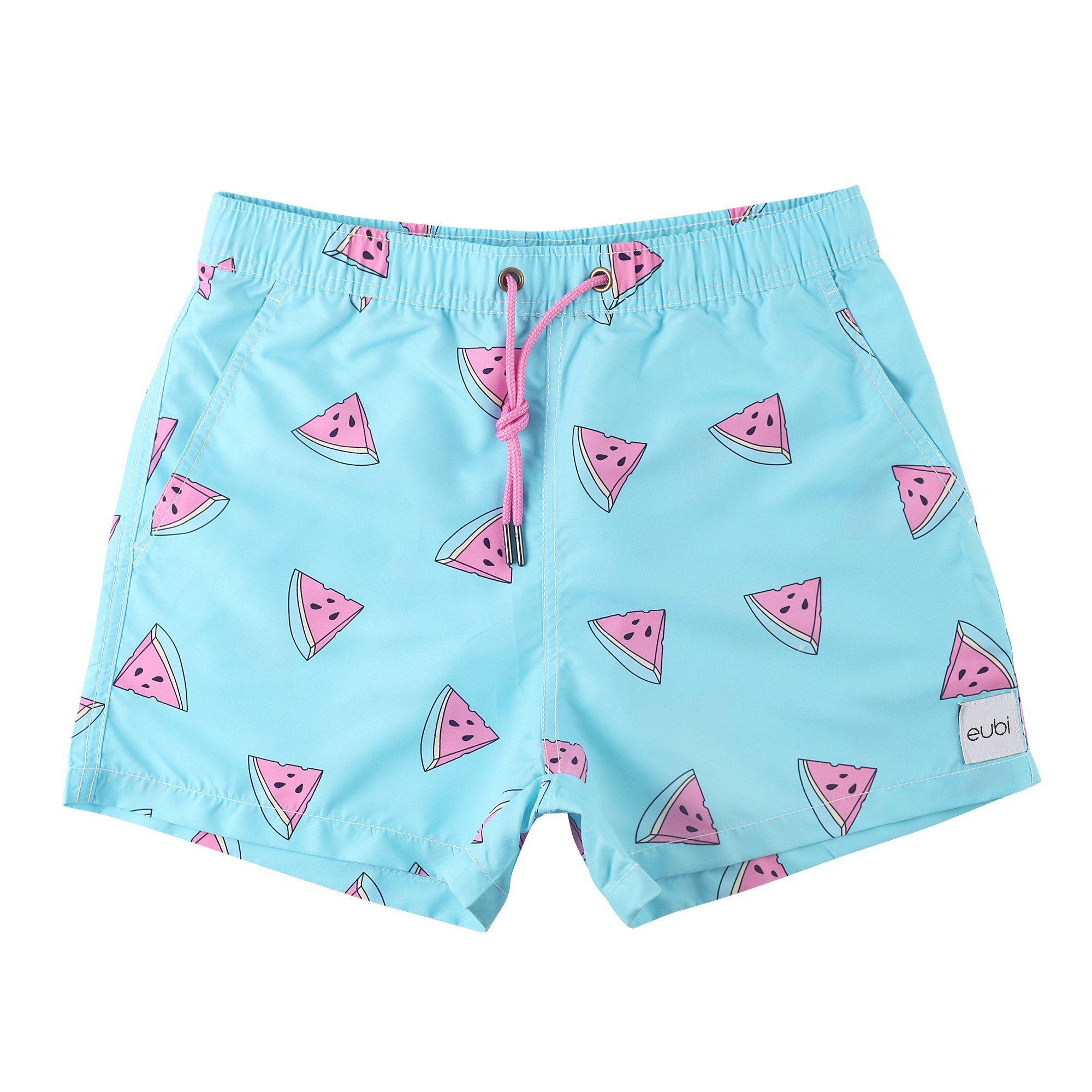 9b646aa8fc One in a Melon | Colourful & cute swimsuits, beachwear & summer ...