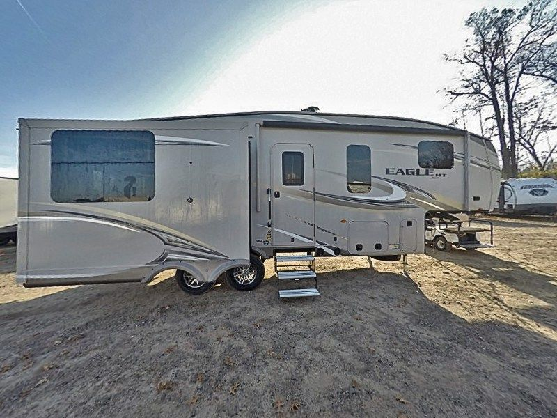 Inventory Rv For Sale Recreational Vehicles East Lansing