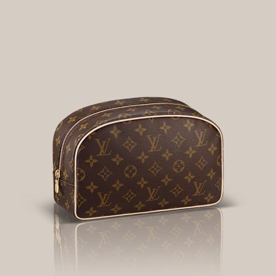 Toiletry Bag 25 Monogram Canvas Travel Louisvuitton Eu Louis Vuitton Makeup Bag Louis Vuitton Louis Vuitton Handbags Nice bb ❤ liked on polyvore featuring beauty products, beauty accessories, bags & cases, travel bag, purse makeup bag, wash bag, makeup purse and make up bag. pinterest