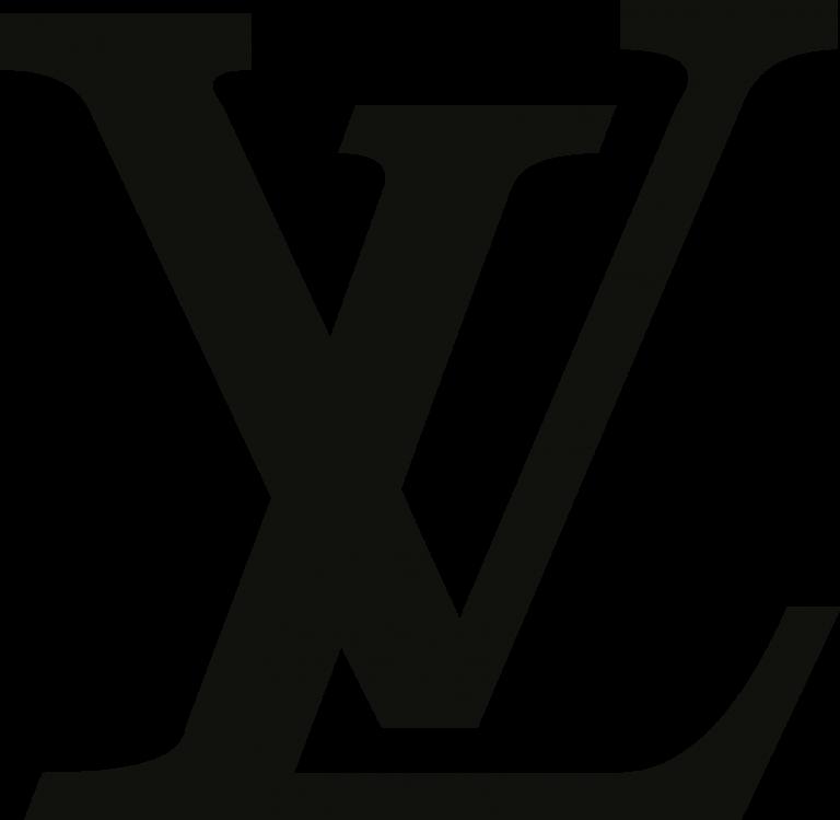 Louis Vuitton Logo Download Vector ไอเดียรอยสัก