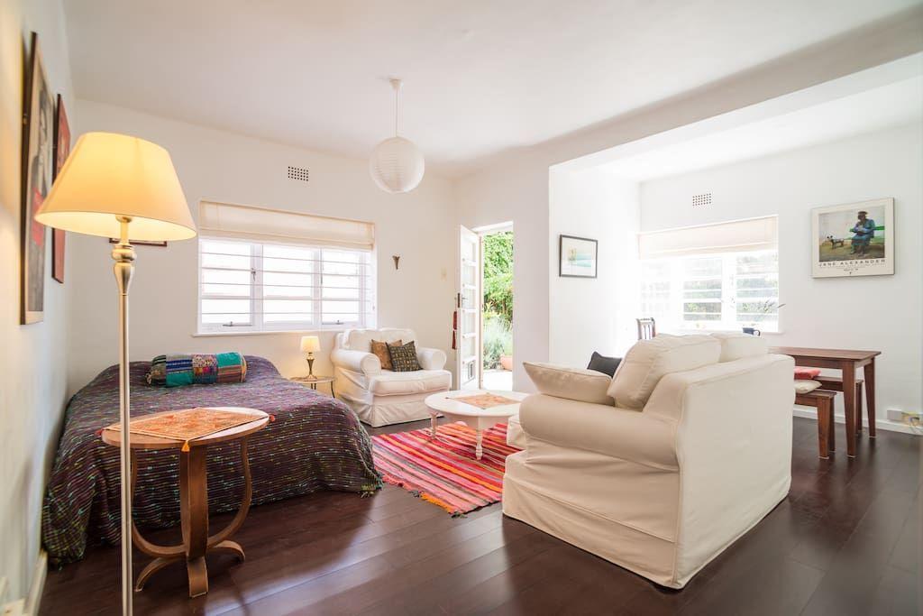 Rentals Vs Condos A Comparison Condo Rental Housing Options