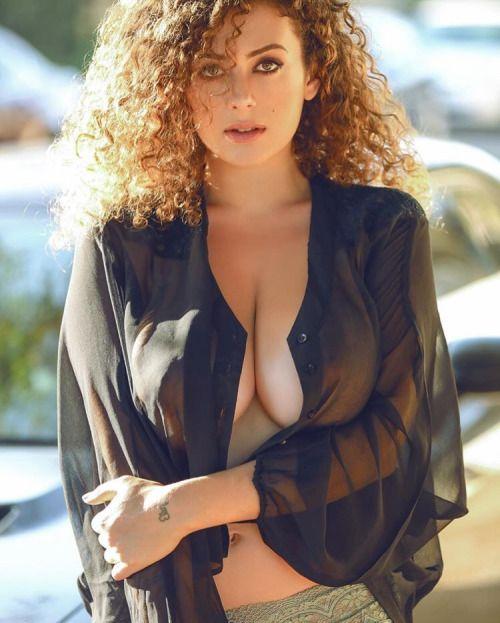 Leila Lowfire Leila Pinterest Gorgeous Women