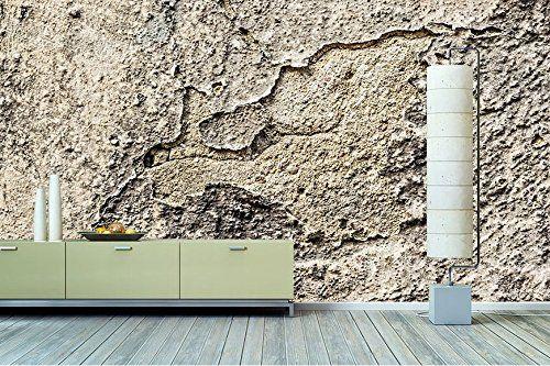 WandbilderXXL ® Vlies Fototapete  - tapeten fürs wohnzimmer