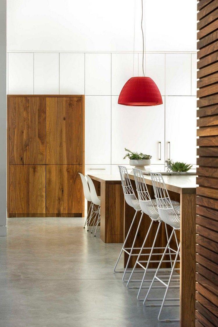 Astounding Moderner Bodenbelag Beste Wahl Estrich-bodenbelag-designestrich-moderne-einrichtung-wohnbereich