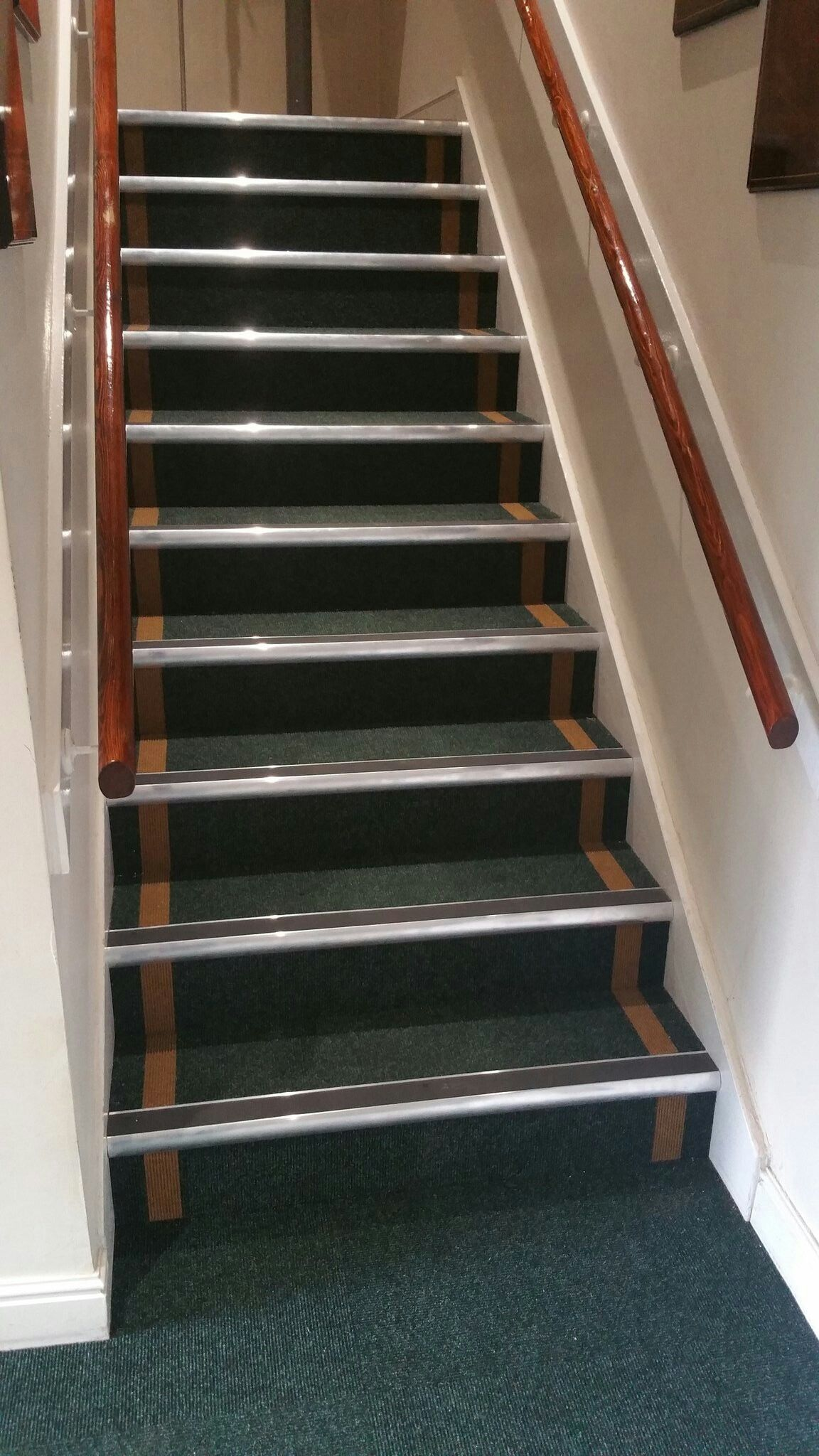 Genial Stair Carpet Runner, Carpet Stairs, Carpet Repair, Carpets, Runners, Atlanta,  Farmhouse Rugs, Hallways, Rugs, Carpet, Joggers, Stair Runners