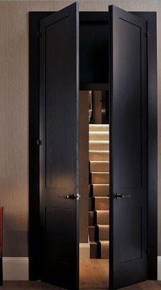 Image Result For No Baseboards Bedroom Doppelturen Innen Innentur Doppeltur