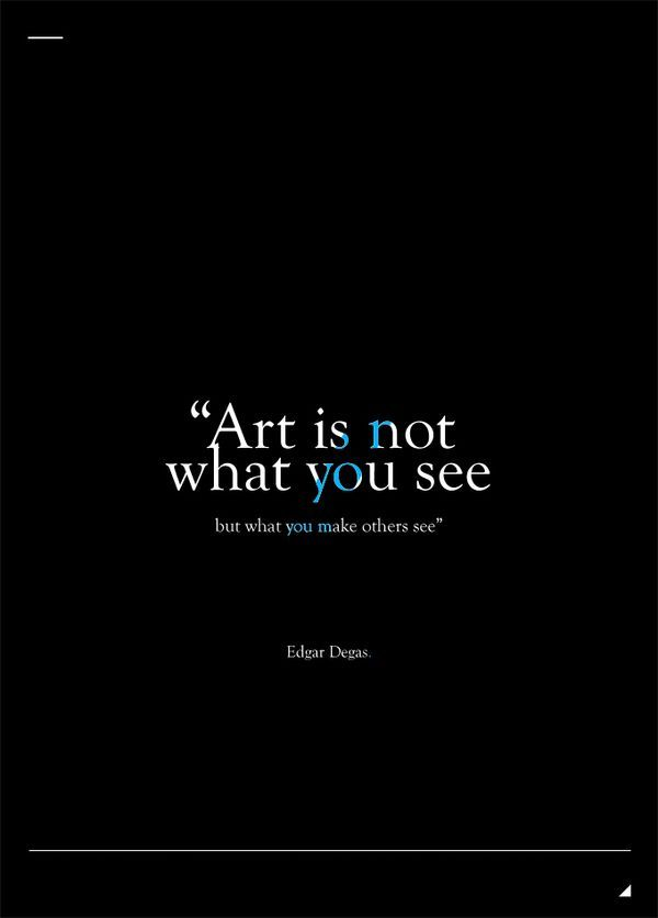 Graphic Design Quotes Cool Graphic Design Quotes  Google Search  Beautiful  Pinterest