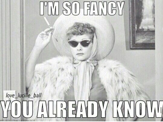 so fancy lucille ball i love lucy has been amusement studying laughter
