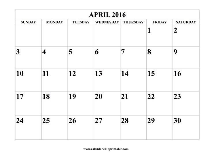 Customizable Calendar Template Free 28 Images Free Printable Custom