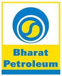 BPCL Process Technician, Utility Operator 60 Govt Jobs Recruitment