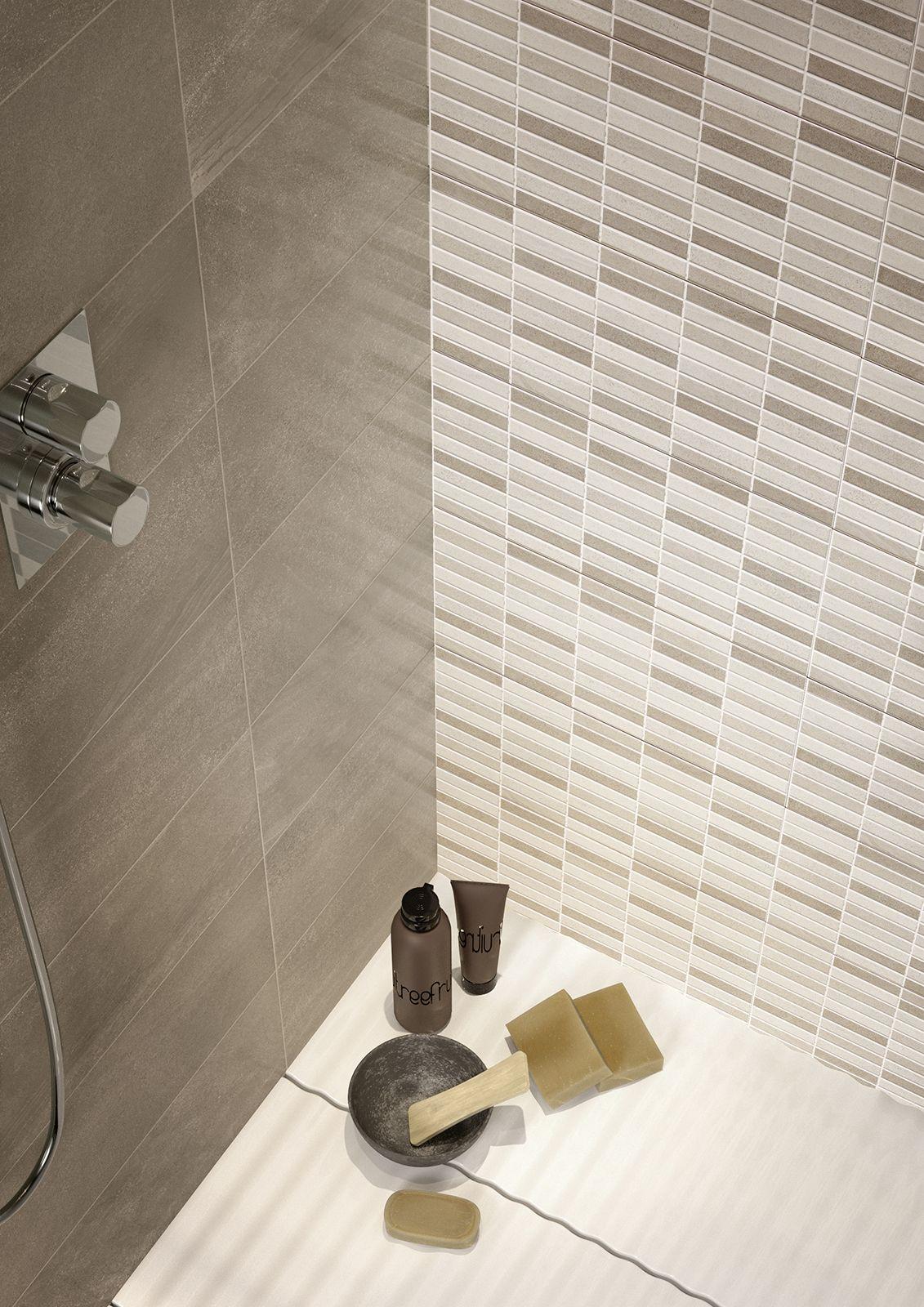 Interiors Ceramic Tiles Marazzi6178 Tiles Amp Patterns