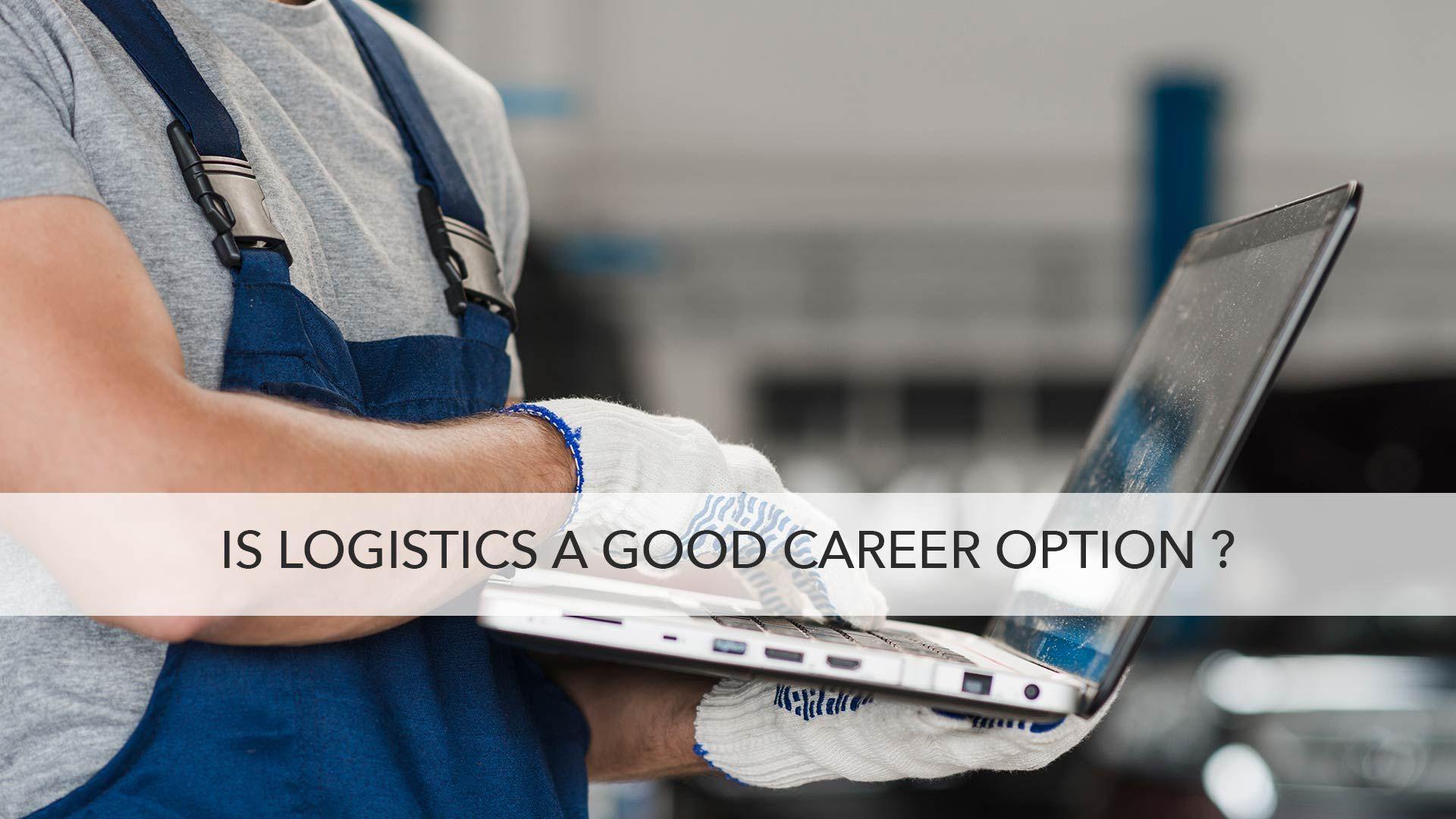 Pin by Logistics & Aviation Management on Logistics