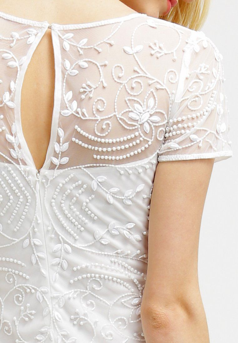 Brautkleider unter 1000 Euro (39) | Bride on a Budget ! | Pinterest ...