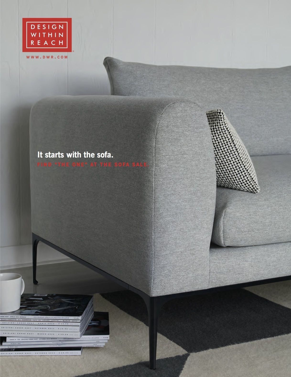 Sofa Covers Sleeper sofas Matera Bed With Storage Design Within Reach