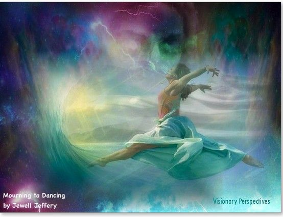 You have turned my mourning into dancing Psalm 30:11-12 | Worship art, Prophetic painting, Prophetic art