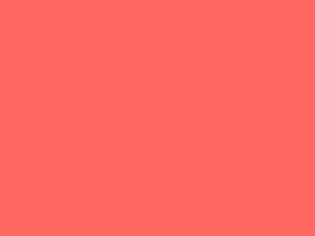 1024x768 Pastel Red Solid Color Background Solid Color Backgrounds Sherwin Williams Paint Colors Hex Colors