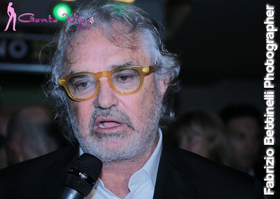 Elisabetta gregoraci free porn movie