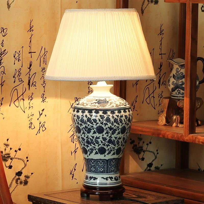 Perfect Cheap Table Lamps On Sale At Bargain Price, Buy Quality Porcelain Chicken,  Lamp Watch, Porcelain Doll From China Porcelain Chicken Suppliers At ...