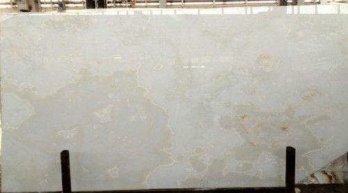 Crystal White Onyx Slab Crystal White Onyx Slab Exporter Manufacturer Supplier Trading Company Jaipur India White Onyx Onyx Marble Engineered Stone