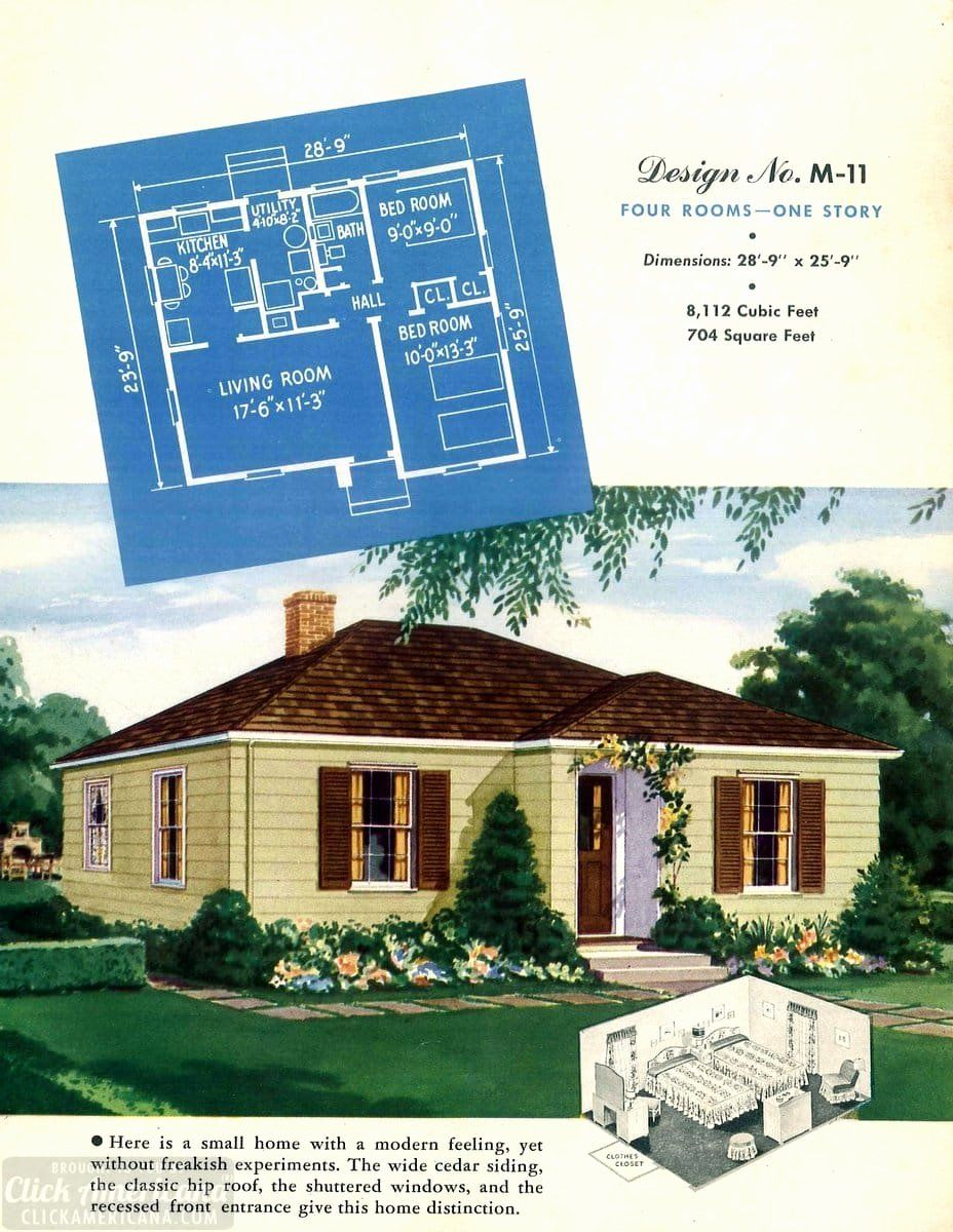 Pin On Best Basic House Plans