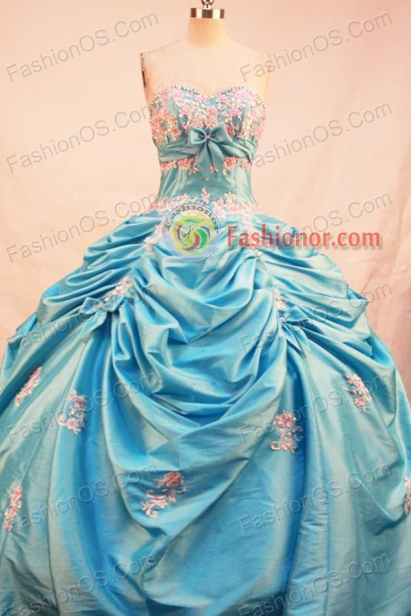 http://www.fashionor.com/The-Most-Popular-Quinceanera-Dresses-c-37.html   Dresses for 16 Under 100 dollars   Dresses for 16 Under 100 dollars   Dresses for 16 Under 100 dollars