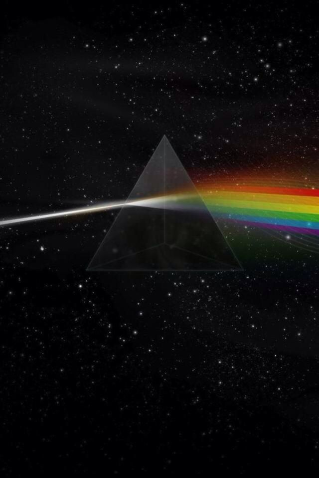 Iphone Pink Floyd Wallpaper : iphone, floyd, wallpaper, James, Kersey, IPhone, Wallpaper, Papeis, Parede, Rock,, Floyd,, Poster