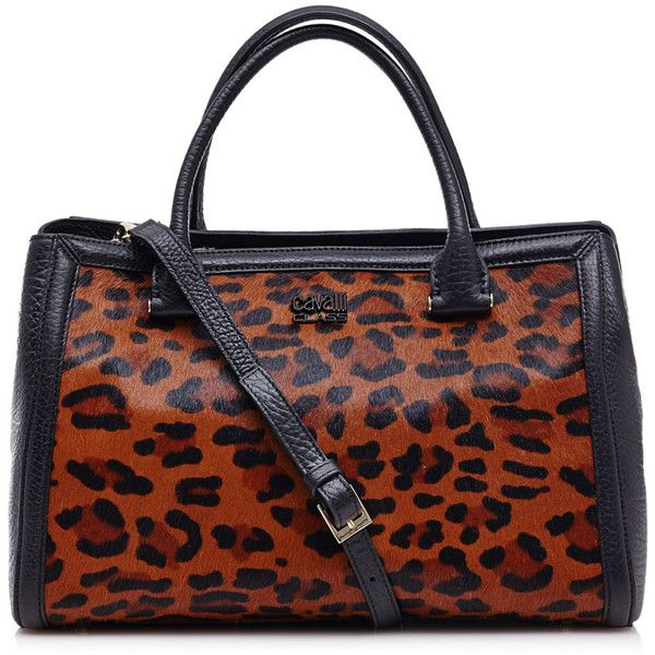 Top-Handle bag Cavalli Class