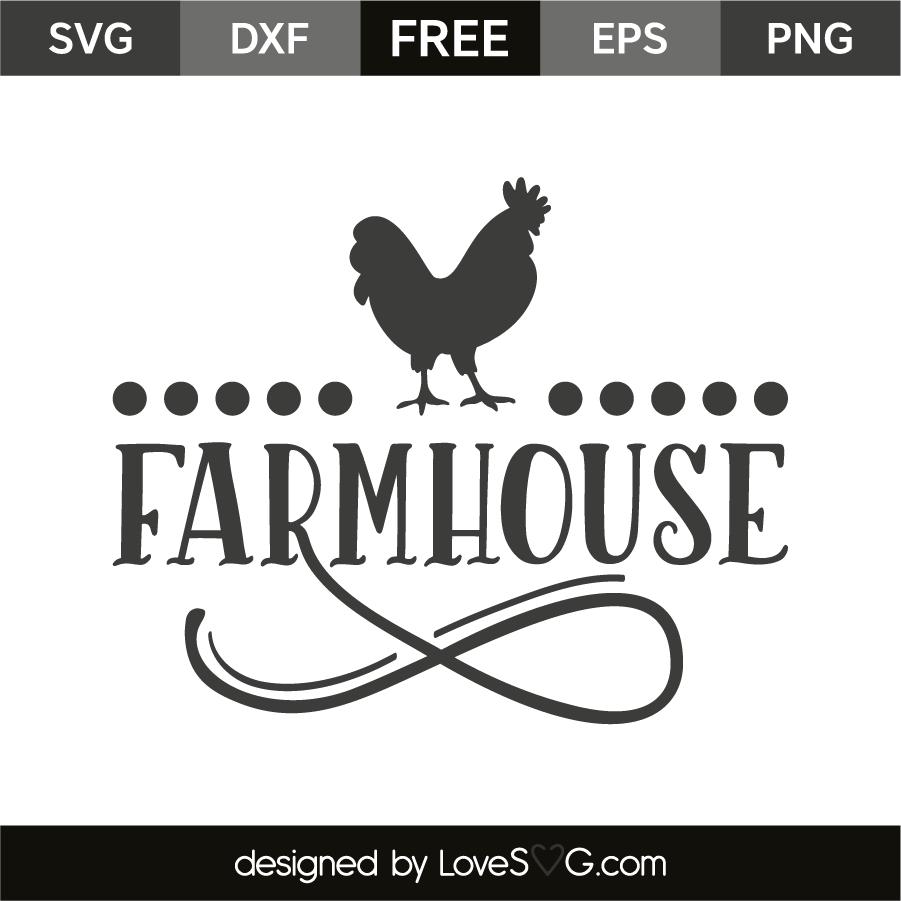 Farmhouse Vinyl Ideas Fimo Decoupage Monogramme